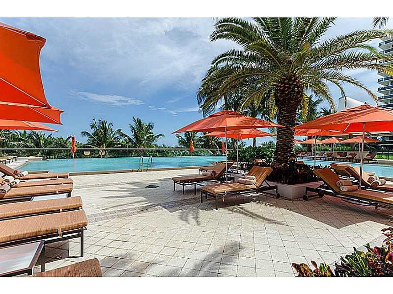 10295 Collins Av #914, Bal Harbour FL, 33154