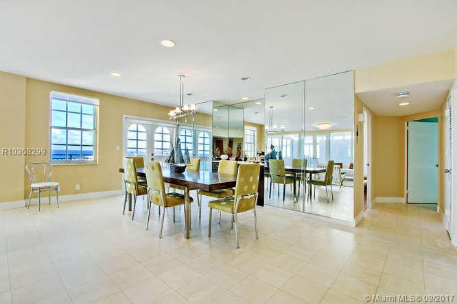3475 S Ocean Boulevard #Ph 2, Palm Beach FL, 33480